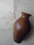 080428_1053~ちほさんの花瓶.jpg