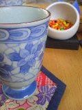 080519_1538~沖縄茶&ヒマワリの種チョコ・コーティング.jpg