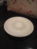 080531_1341~ゆで卵皿.jpg