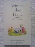 080626_1631~Winnie-the-Pooh_METHUEN.jpg