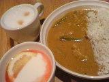 080828_1805~SoupStock_野菜カレー&冷たいスープ.jpg