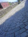080916_1251~石畳.jpg