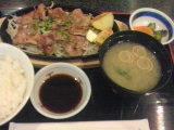 080916_2009~生ジンギスカン定食.jpg