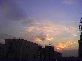 081029_1646~西の空.jpg