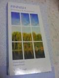 081207_1902~FINNISHDictionary&Phrasebook.jpg