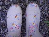 081230_1409~長靴.jpg