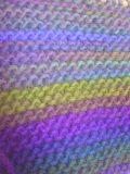 090129_2128~ダイヤ毛糸.jpg