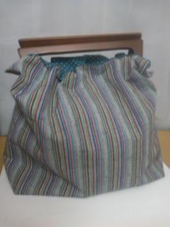 090730_1922~縞紬bag.jpg
