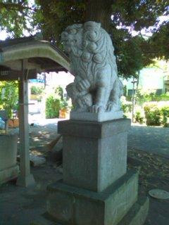 100528_1208~うん(横.jpg