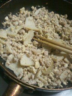 1025_2131 鶏筍豆腐.jpg