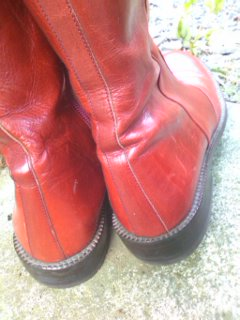 1128_1310 赤長靴.jpg