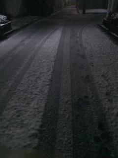 0214_1959 雪道.jpg