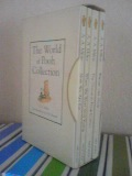 080626_1654~The_World_of_Pooh_Collection.jpg