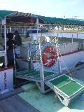 080916_1356~乗船 オトモイ号経由.jpg