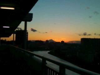 0117_1656 富士山.jpg